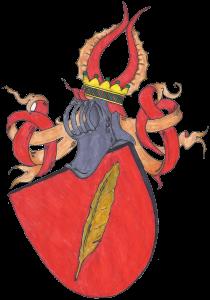Pilgrim von Nautheim Wappen